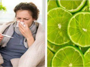 vitamina c para el sistema inmunológico
