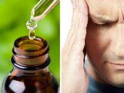 aceites esenciales dolor de cabeza