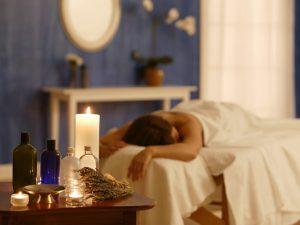 aceites esenciales para dormir