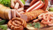 alimentos dañinos para el corazon
