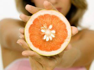 vitaminas y minerales para adelgazar