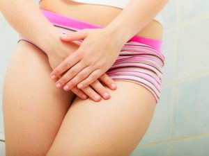 remedios vaginosis bacteriana