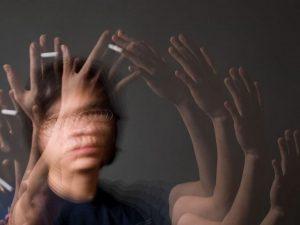 remedios para alucinaciones
