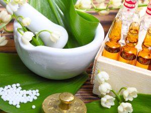 homeopatia para la afonia