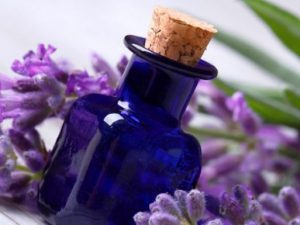 remedios homeopaticos para la ansiedad