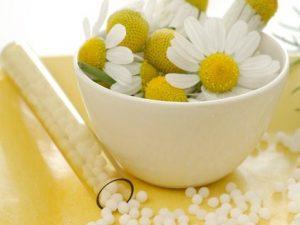 remedios homeopaticos para la depresion