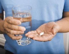vitaminas gastritis