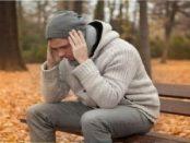 remedios para la depresion otoñal