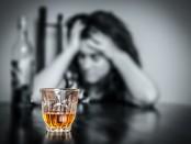 La semilla de aguacate sirve para el alcoholismo