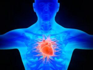 remedios angina de pecho