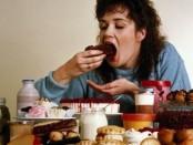 remedios para la ansiedad por comer