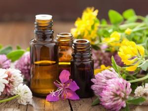 aromaterapia beneficos y contraindicaciones