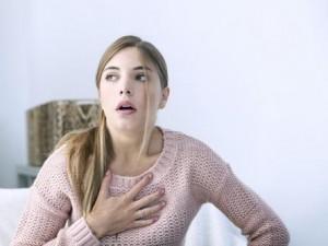remedios asma