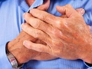 remedios ataque cardiaco