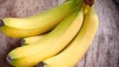 remedios con plátano