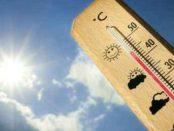 remedios para el calor
