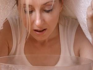 remedios congestion nasal o nariz tapada