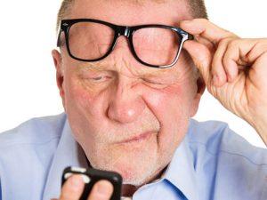 remedios degeneración macular