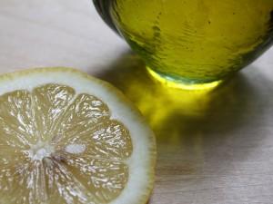remedios para depurar vesicula