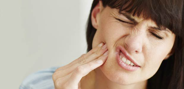 remedios para el dolor de muela
