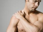 remedios dolores musculares