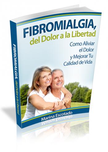 ebookfibromialgia