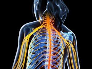 remedios esclerosis