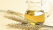 remedios con germen de trigo