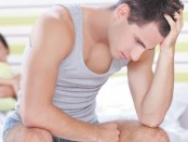 remedios gonorrea