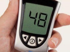 remedios hipoglucemia