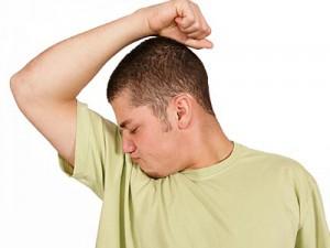 remedios mal olor corporal
