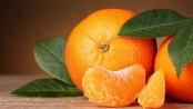 remedios con mandarina