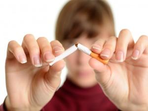 remedios no fumar
