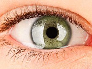 remedios ojos llorosos