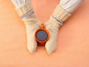 remedios para pies fríos
