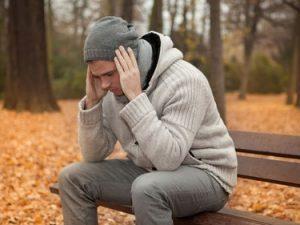 remedios depresión otoñal