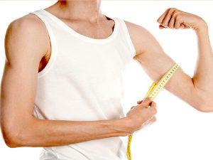 remedios para subir de peso