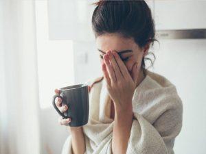 remedios para dejar el cafe