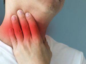 remedios para la mononucleosis
