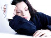remedios para la somnolencia