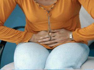 remedios para la uretritis