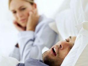 remedios para dejar roncar