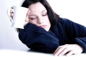 remedios somnolencia
