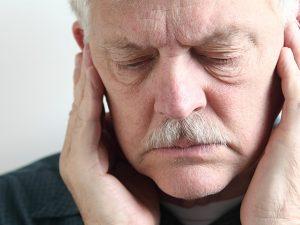 remedios tinnitus