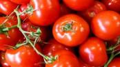 remedios con tomate