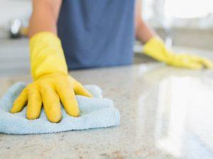 trucos limpieza del hogar