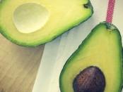 dieta para el síndrome premenstrual