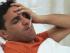 Remedios caseros para la brucelosis