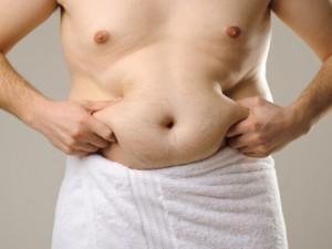 remedios grasa abdominal