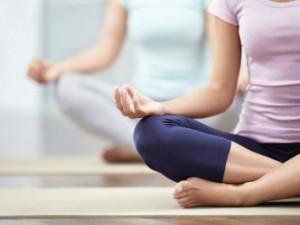 meditación y sus remedios